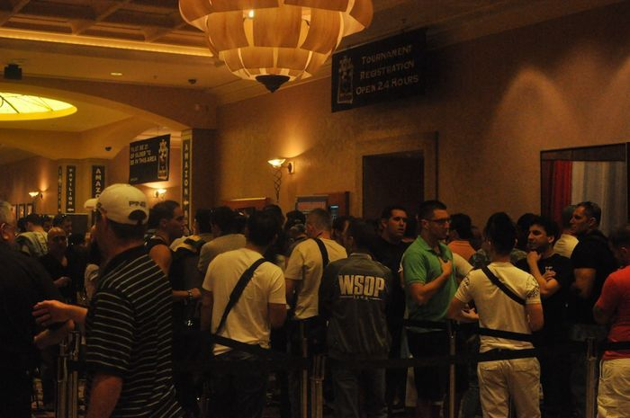 All Mucked Up: 2012 World Series of Poker Day 40 Live Blog 102