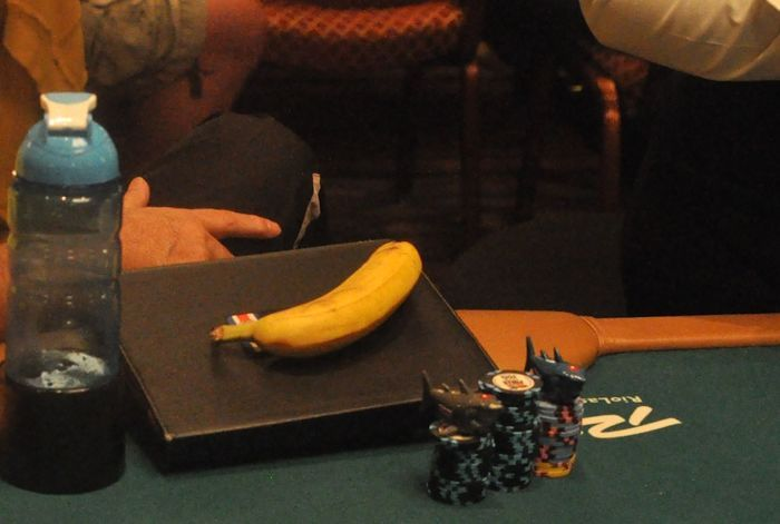 All Mucked Up: 2012 World Series of Poker Day 40 Live Blog 111