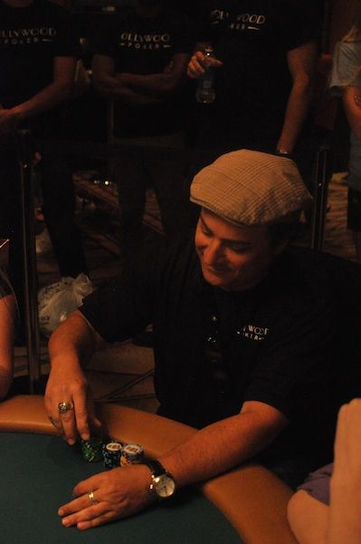 All Mucked Up: 2012 World Series of Poker Day 41 Live Blog 103