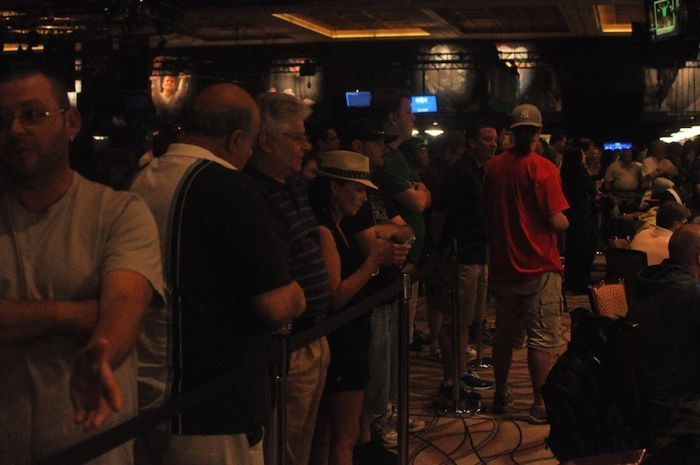 All Mucked Up: 2012 World Series of Poker Day 41 Live Blog 107