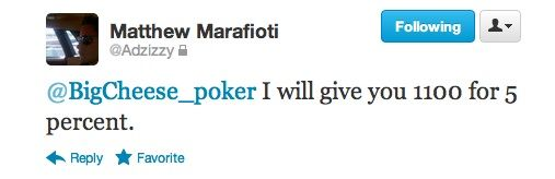 All Mucked Up: 2012 World Series of Poker Day 41 Live Blog 114