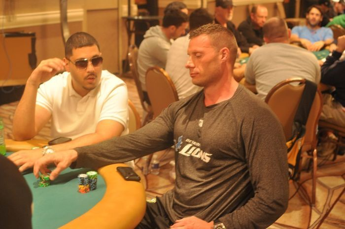 All Mucked Up: 2012 World Series of Poker Day 42 Live Blog 103