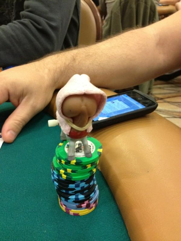 All Mucked Up: 2012 World Series of Poker Day 42 Live Blog 117