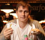 Новости дня: Пучков побил рекорд, Жуков выиграл... 102