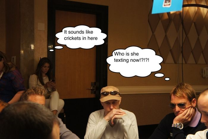 All Mucked Up: 2012 World Series of Poker Day 43 Live Blog 105
