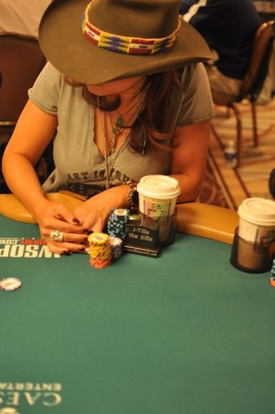 All Mucked Up: 2012 World Series of Poker Day 43 Live Blog 107