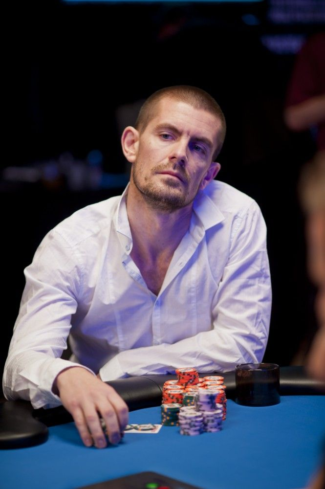 All Mucked Up: 2012 World Series of Poker Day 43 Live Blog 111