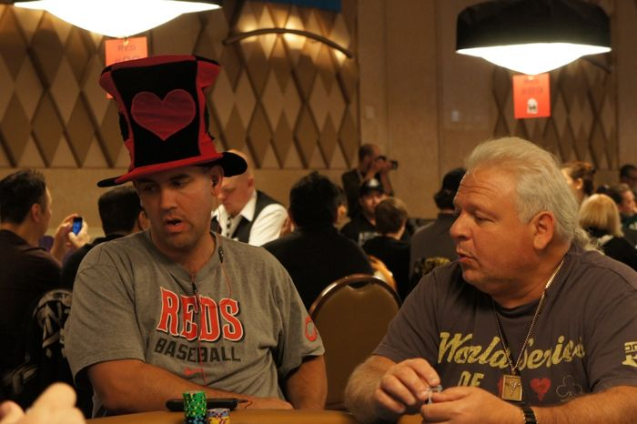 All Mucked Up: 2012 World Series of Poker Day 43 Live Blog 114