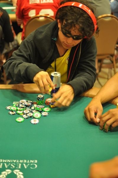 All Mucked Up: 2012 World Series of Poker Day 43 Live Blog 115