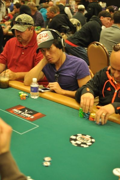 All Mucked Up: 2012 World Series of Poker Day 43 Live Blog 118