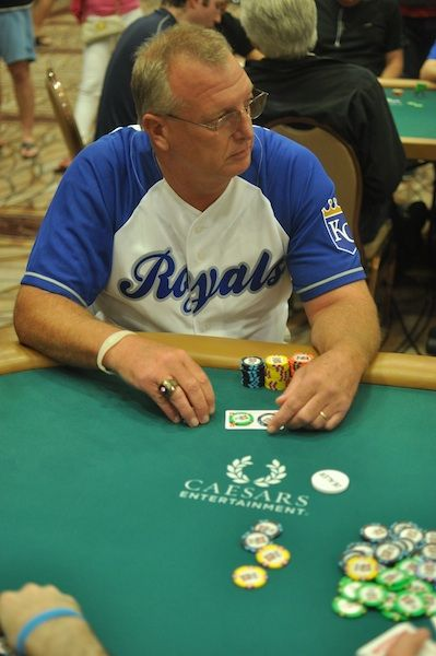 All Mucked Up: 2012 World Series of Poker Day 44 Live Blog 102