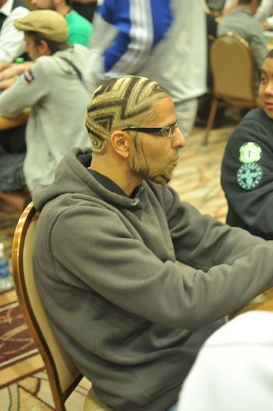 All Mucked Up: 2012 World Series of Poker Day 44 Live Blog 104