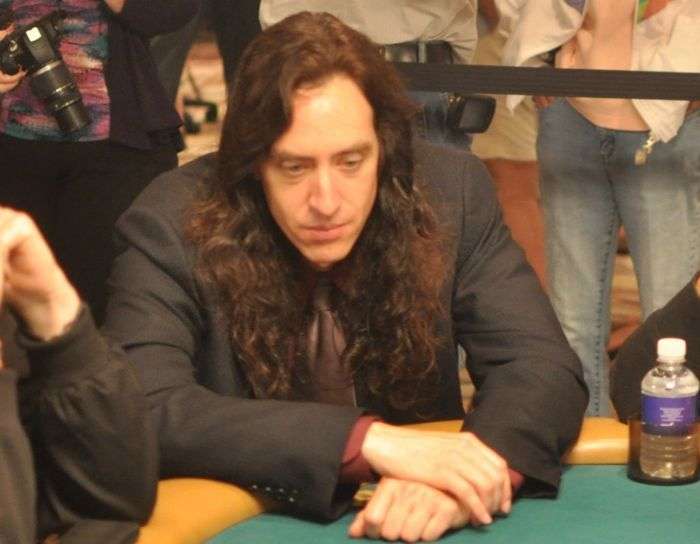 All Mucked Up: 2012 World Series of Poker Day 44 Live Blog 106