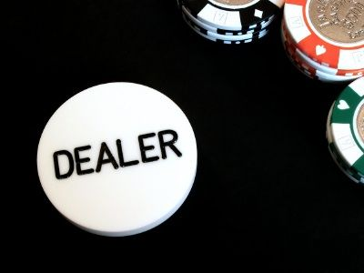 All Mucked Up: 2012 World Series of Poker Day 44 Live Blog 114