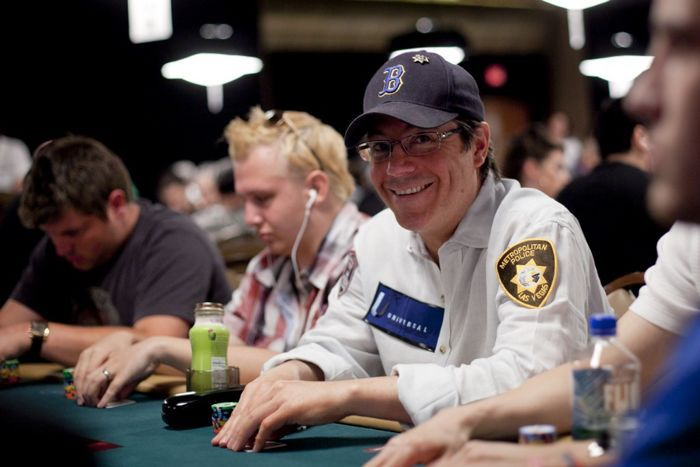 All Mucked Up: 2012 World Series of Poker Day 44 Live Blog 115