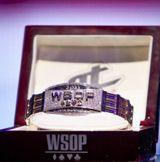 Новости дня: Цифры WSOP 2012, рекорд Лаака побит и... 101