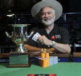 Новости дня: Цифры WSOP 2012, рекорд Лаака побит и... 103