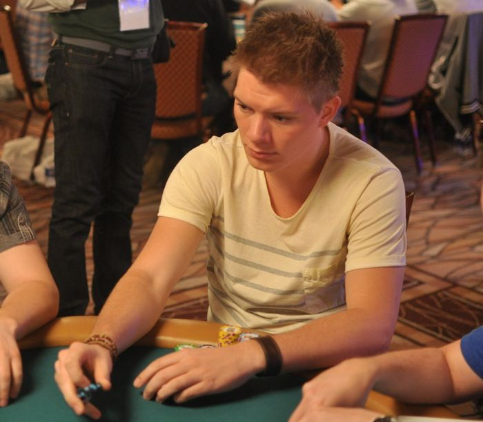 All Mucked Up: 2012 World Series of Poker Day 45 Live Blog 103
