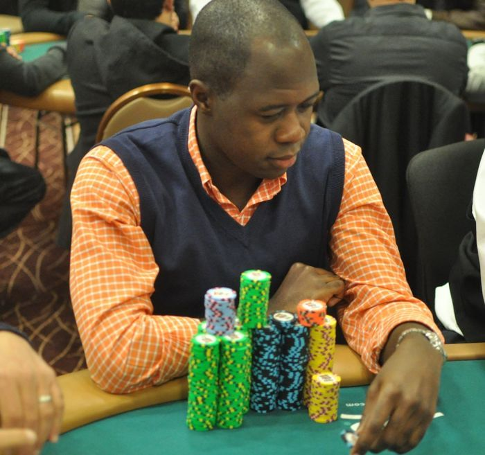 All Mucked Up: 2012 World Series of Poker Day 45 Live Blog 106