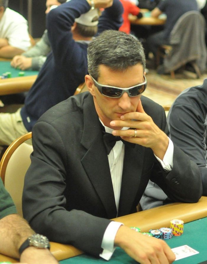 All Mucked Up: 2012 World Series of Poker Day 45 Live Blog 105