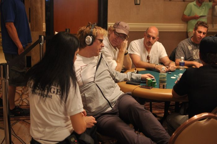 All Mucked Up: 2012 World Series of Poker Day 45 Live Blog 109