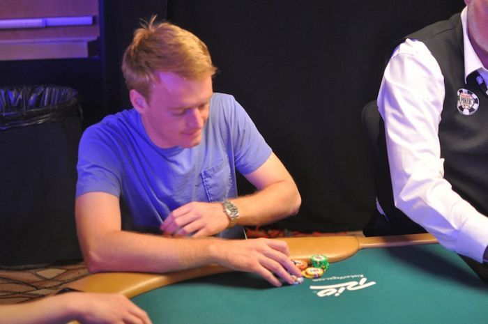 All Mucked Up: 2012 World Series of Poker Day 45 Live Blog 111
