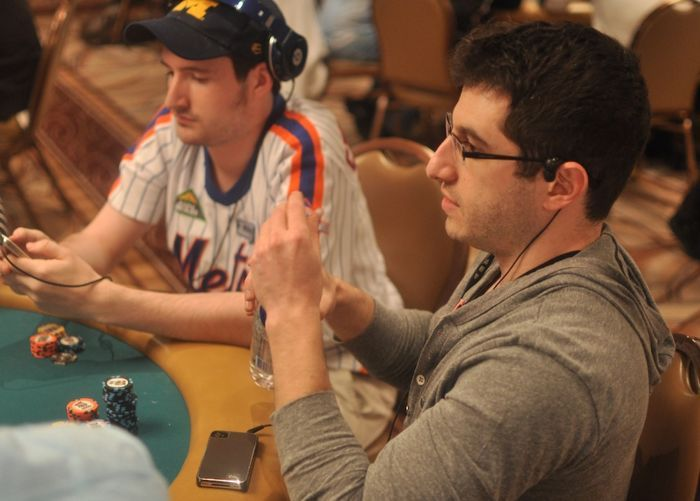 All Mucked Up: 2012 World Series of Poker Day 45 Live Blog 117