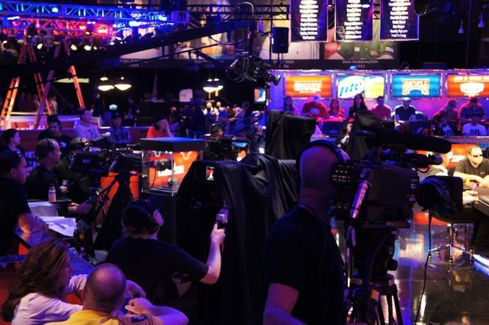 All Mucked Up: 2012 World Series of Poker Day 45 Live Blog 121