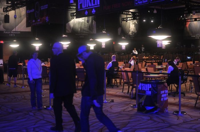 All Mucked Up: 2012 World Series of Poker Day 45 Live Blog 124