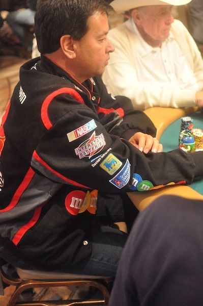 All Mucked Up: 2012 World Series of Poker Day 45 Live Blog 128