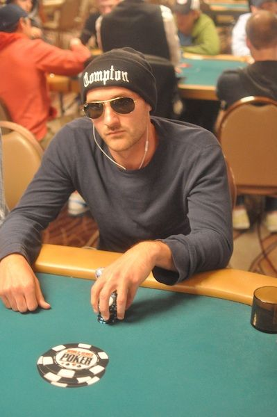 All Mucked Up: 2012 World Series of Poker Day 45 Live Blog 127
