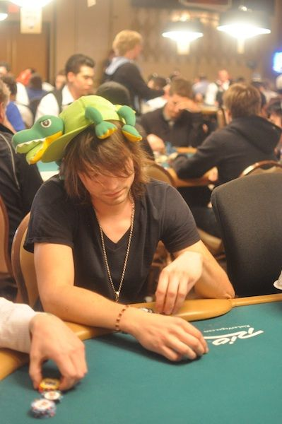 All Mucked Up: 2012 World Series of Poker Day 45 Live Blog 126