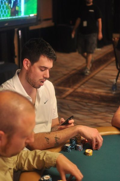 All Mucked Up: 2012 World Series of Poker Day 45 Live Blog 125