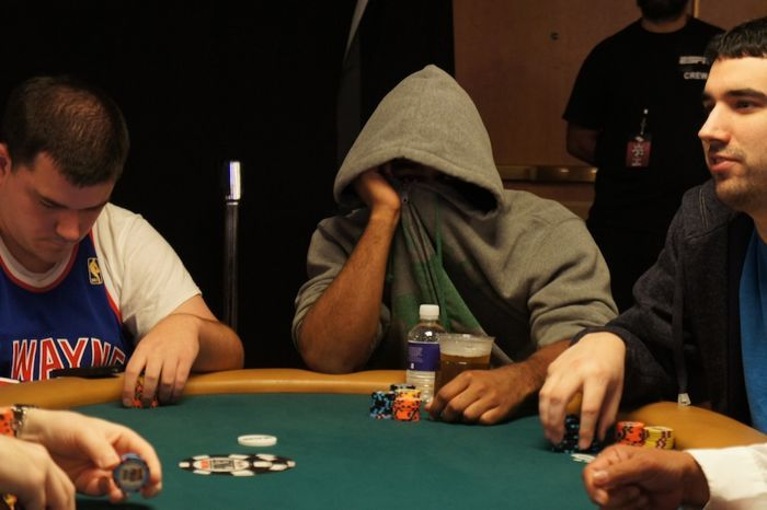 All Mucked Up: 2012 World Series of Poker Day 46 Live Blog 104