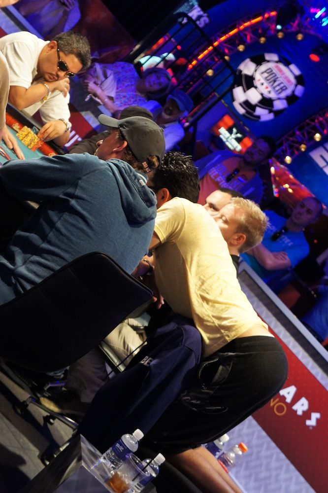 All Mucked Up: 2012 World Series of Poker Day 46 Live Blog 106