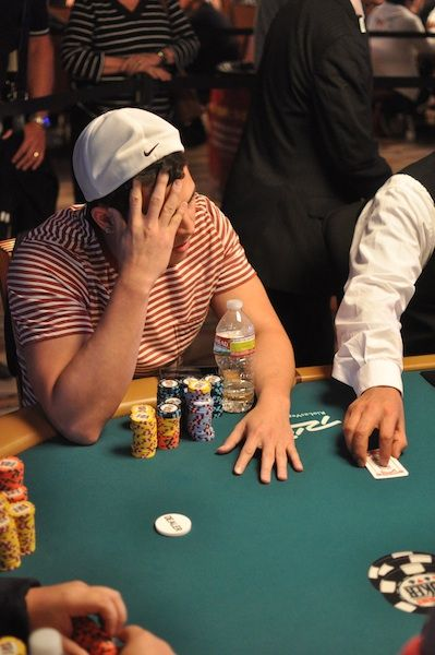 All Mucked Up: 2012 World Series of Poker Day 46 Live Blog 110