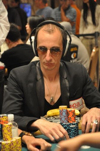 All Mucked Up: 2012 World Series of Poker Day 46 Live Blog 115