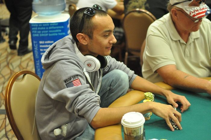All Mucked Up: 2012 World Series of Poker Day 46 Live Blog 116