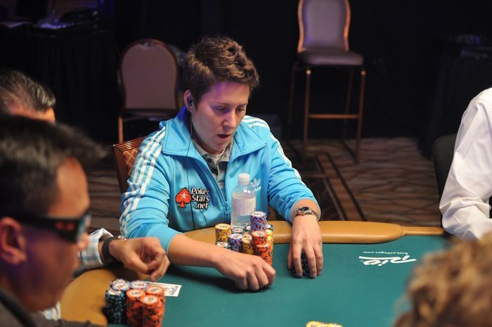 All Mucked Up: 2012 World Series of Poker Day 46 Live Blog 117
