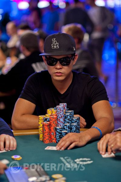 All Mucked Up: 2012 World Series of Poker Day 46 Live Blog 119