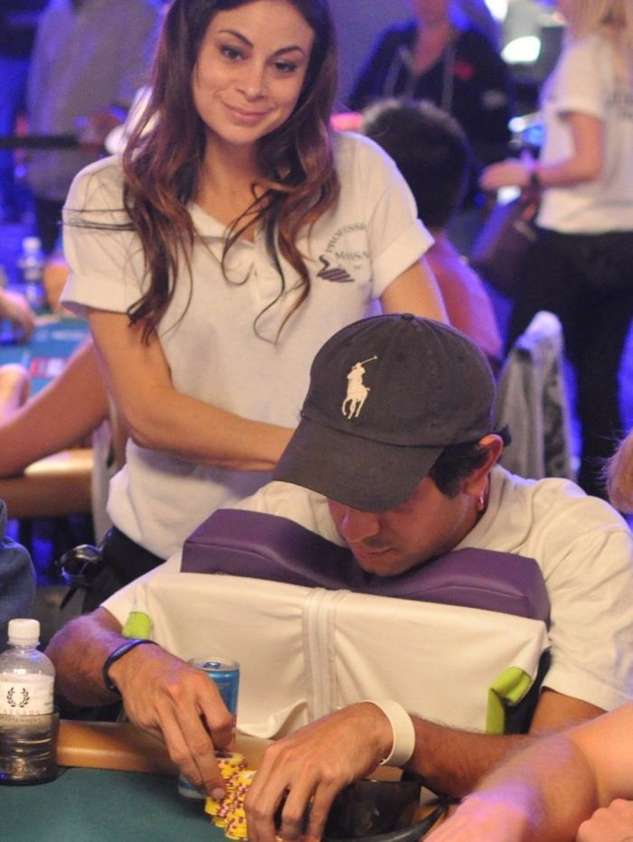 All Mucked Up: 2012 World Series of Poker Day 46 Live Blog 123