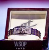 Новини дня: Цифри WSOP 2012, рекорд Лаак побитий і... 101