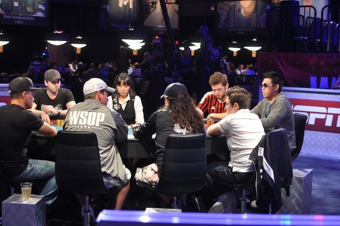 All Mucked Up: 2012 World Series of Poker Day 47 Live Blog 102
