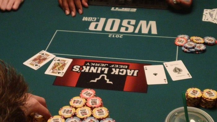 All Mucked Up: 2012 World Series of Poker Day 47 Live Blog 111
