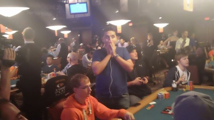 All Mucked Up: 2012 World Series of Poker Day 47 Live Blog 105