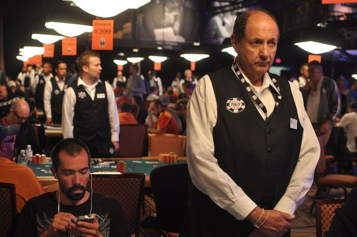 All Mucked Up: 2012 World Series of Poker Day 47 Live Blog 106