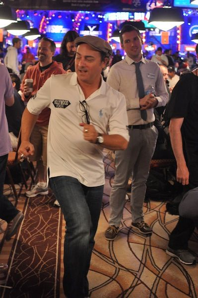 All Mucked Up: 2012 World Series of Poker Day 47 Live Blog 112