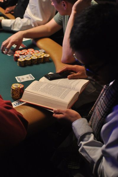 All Mucked Up: 2012 World Series of Poker Day 47 Live Blog 115