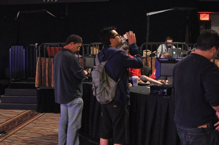 All Mucked Up: 2012 World Series of Poker Day 47 Live Blog 117