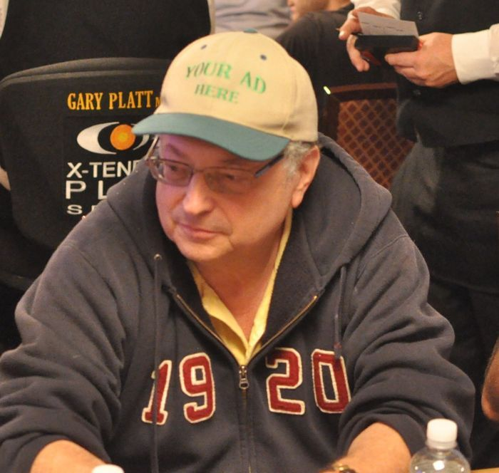 All Mucked Up: 2012 World Series of Poker Day 47 Live Blog 118